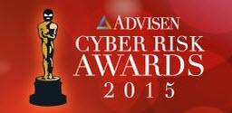 Advisen Cyber Awards image