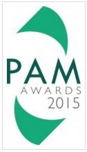 PAM_Award